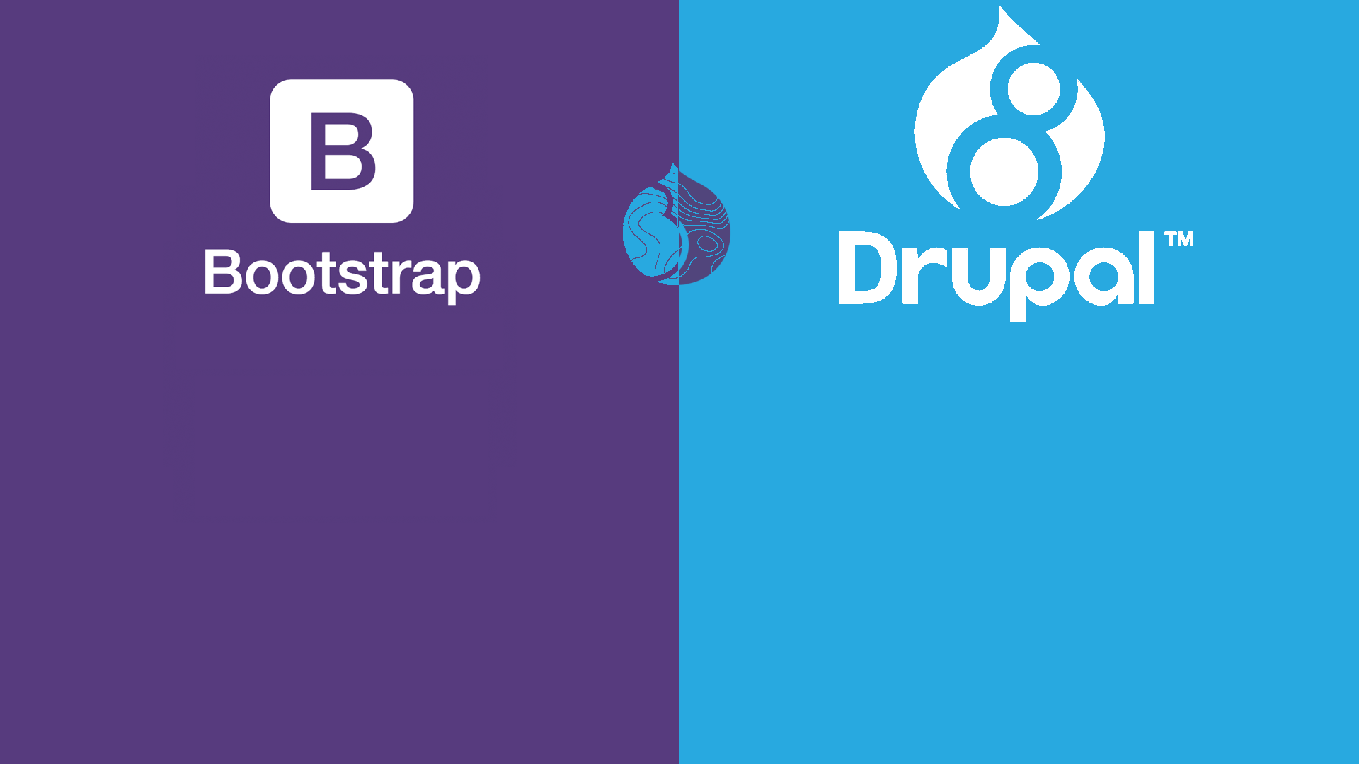 Convert your favorite HTML5 Bootstrap Template to Drupal 8 Theme ...
