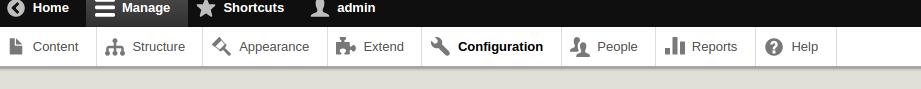 admin_toolbar