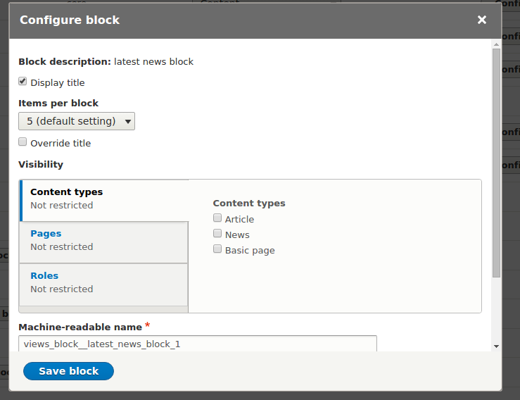configure_block