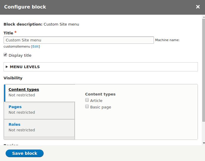 configuring_block