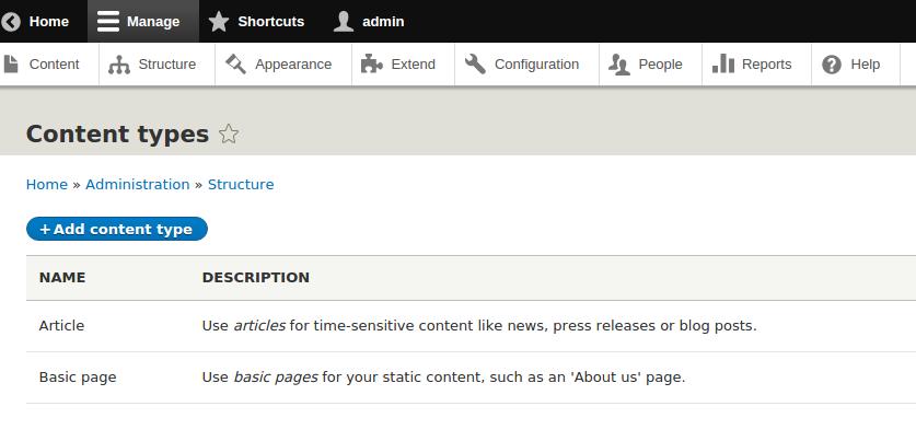 content_type_list