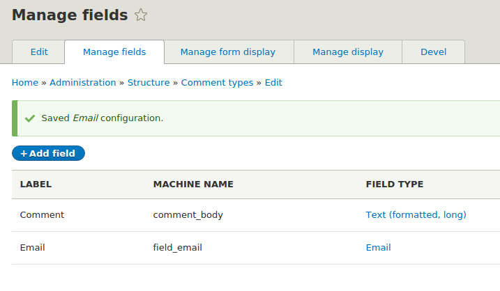 mange_field_on_custom_comment
