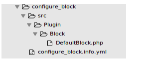 structure_plugin_block