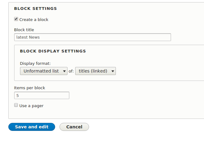 view_block_settings