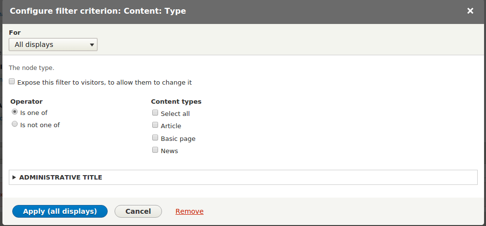 views_filter_criteria
